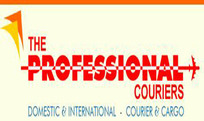 Professional-Couriers-Logo